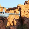 Up to 76% Off from Skyline Helicopter Tours