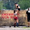 51% Off American Mud Race Registration