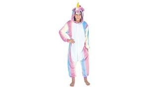 Costume licorne pour enfant