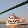 Up to 54% Off Vancouver Harbour Tour for Two or Four