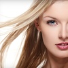 Up to 57% Off at Unique Look Hair Design