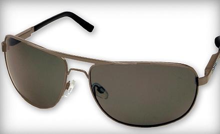 Swordfish Antique Gun Frames (a $35 value) - Pepper's Performance Eyeware in