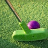 Up to 60% Off at Golf Center of Arlington