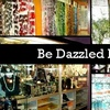 Be Dazzled - Berry Hill: $20 for $40 Worth of Beads at Be Dazzled