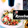 60% Off at Rosebud Restaurant and Bar