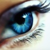 Up to 51% Off Laser Vision Correction
