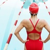 $50 Groupon for Swimwear and Accessories