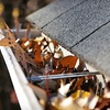 Up to 55% Off Cleaning from Specialty Gutter