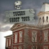 54% Off Ghost Tour