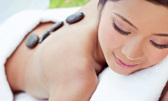 Achelois Wellness Massage Therapy Studio - Natick: One or Three 60-Minute Massages or Reiki Sessions at Achelois Wellness Massage Therapy Studio in Natick (Up to 71% Off)