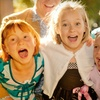 77% Off Mother's Day Family Photo-Shoot Package