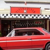 Tina's Diner - Nanaimo: $10 for $20 Worth of Breakfast, Burgers, and More at Tina's Diner