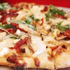 Up to 52% Off at ZZ's Pizza Company