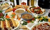 Up to 54% Off Takeout Italian Cuisine at Nottoli & Son