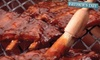 Rosa's Market - Post Falls: $22 for a Barbecue and Beer Pairing Class at Rosa's Market ($45 Value)