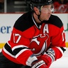 New Jersey Devils – 52% Off Hockey Outing