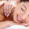 Up to 54% Off Massage or Reflexology in Lancaster