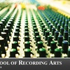 Half Off Music Recording Class