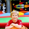 55% Off Kids' Bounce-House Visits in Papillion