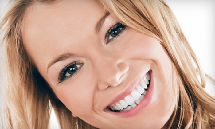 Watkin Dental Associates - Fitchburg: Cosmetic Dentistry at Watkin Dental Associates in Fitchburg. Two Options Available.