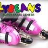 Up to 60% Off Roller Skating