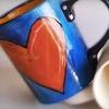 Up to 61% Off at Brush Fire Ceramic Studio