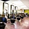 Up to 67% Off at Pierino Scarfo Salon