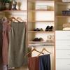 60% Off Custom-Closet Services from Classy Closets