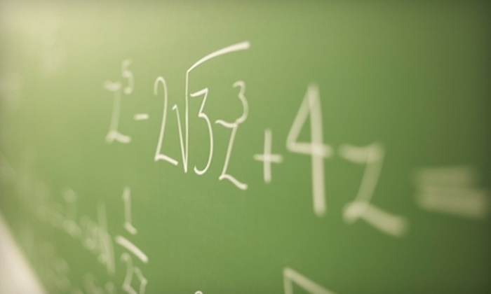 Huntington Learning Center - Tulsa: $39 for a Full Academic Evaluation at Huntington Learning Center (Up to $149 Value)