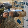 Half Off Paintball	in Surprise