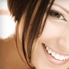 51% Off Skincare Services