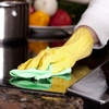 50% Off Housecleaning Services