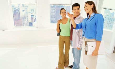 $449 for a BC Real Estate Exam Test Prep Course from Real Estate Prep ($899 Value)