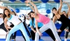 Bella Fitness - Glendale: 10, 15, or 21 Classes at Bella Fitness (Up to 80% Off)