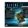 Aliens: Colonial Marines Collector's Edition for PS3