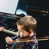 Up to 82% Off Private or Group Music Lessons