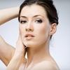 Half Off European or Back Facial at Privy Skin Care
