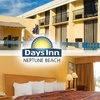 Up to 51% Off at Days Inn Neptune Beach