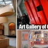 Up to 55% Off at Art Gallery of Ontario