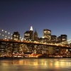 55% Off Dinner Cruise with Musical Performance