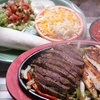 $9 for Mexican Fare at Kokopelli Mexican Cantina in Prairie Village