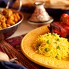 Half Off at Cuisine of India in Naperville