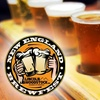 New England Brewfest - Lincoln: $8 Ticket to Brewfest ($20 Value)
