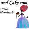 Pearls and Cake - Lakeview: $25 for $40 Worth of Jewelry and Accessories at Pearls and Cake