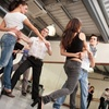81% Off Lessons at Shall We Dance