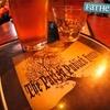 $10 for Pub Fare at Parish Publick House