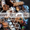 Half Off at As Sweet As Can Be