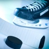 Blackhawks Game – Up to 60% Off Outing