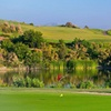 Up to 53% Off Golf Packages at Salt Creek Golf Club