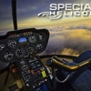 Half Off Introductory Helicopter Lesson